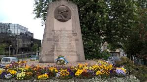 Memorial-General-Patton