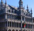 13 Tempat Wisata Di Brussel Belgia Paling Favorit Wisatawan Dunia