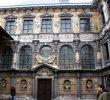 19 Tempat Wisata Di Antwerpen Belgia Bernuansa Sejarah
