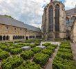 15 Tempat Wisata Di Tongeren Belgia Paling Rekomended