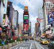 10 Tempat Terkenal Di New York Yang Wajib Dikunjungi