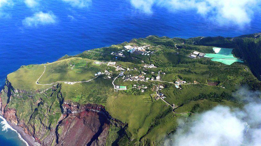15 Tempat-Tempat Terkenal Di Dunia Paling Mempesona