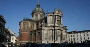 katedral-St-Aubain