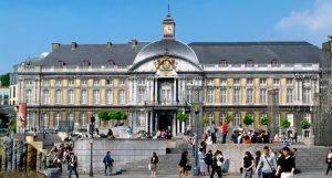 palais-des-princes-eveques