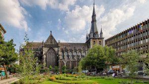 st-paul-katedral