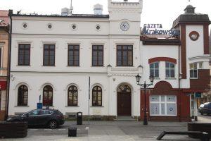 Muzeum Ratusz