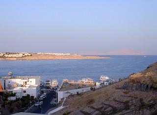10 Tempat Wisata Di Sharm El Sheikh Mesir Yang Sayang Untuk Dilewatkan