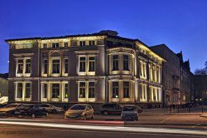 Pałac Goldsteinów