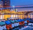 10 Tempat Wisata di Xindian Taiwan Yang Wajib Dikunjungi