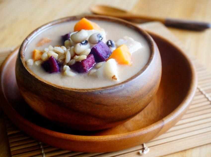 11 Dessert Di Kuala Lumpur Yang Enak