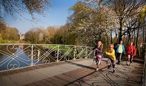14 Tempat Wisata di Deksmuide yang Cocok untuk Destinasi Liburan
