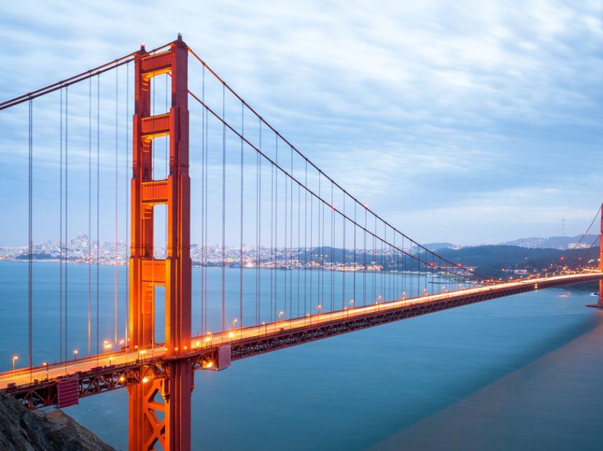 12 Tempat Wisata Di USA Paling Mengagumkan