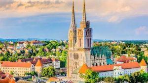 Katedral-zagreb