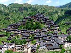 Lingshui