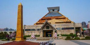 Museum-henan