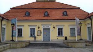Podlachia-Museum