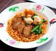 20 Makanan Khas Singapore Terlezat Wajib Kalian Coba
