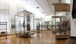 arkeologi-museum