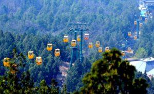 gunung-yunlong