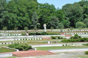 Taman Cytadela