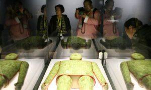xuzhou-museum