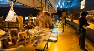 museum civilization