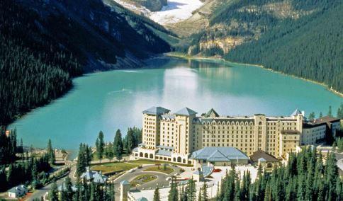 13 Tempat Wisata di Calgary Kanada Terbaik dan Terpopuler