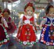 10 Oleh-oleh khas Hungaria yang Populer Untuk Dibeli