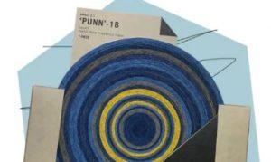 pinapel