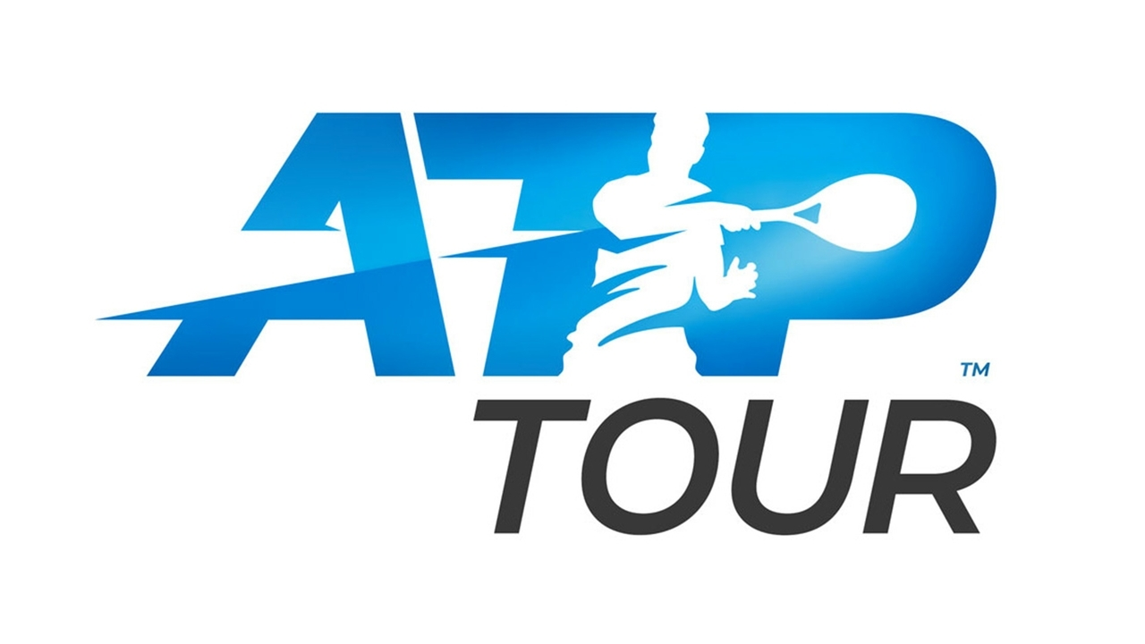 Atp Highlights
