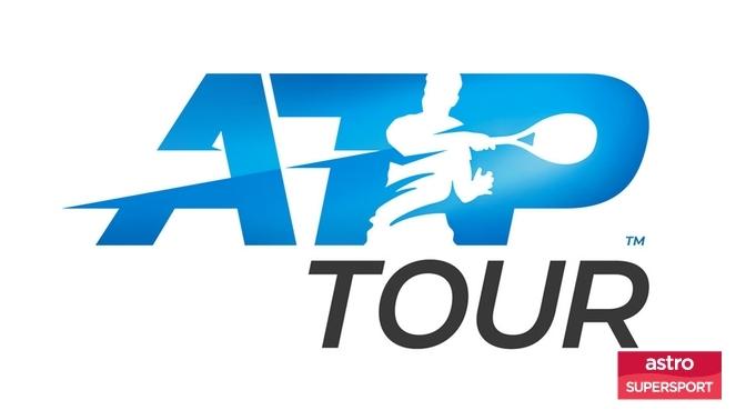 ATP HIGHLIGHTS