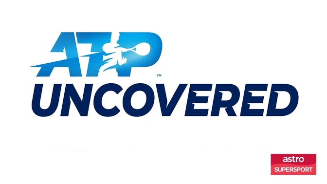 Atp Uncovered 2019