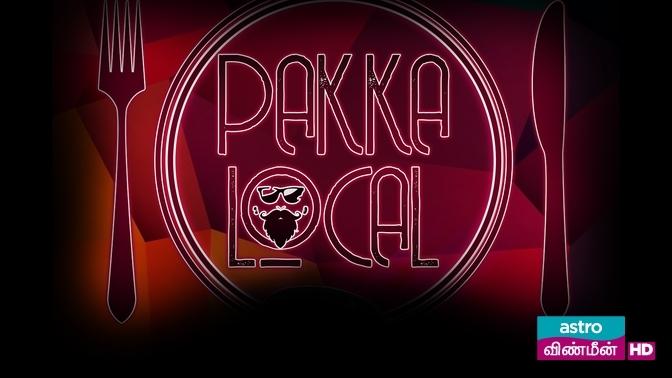 Pakka Local Deepavali Spl