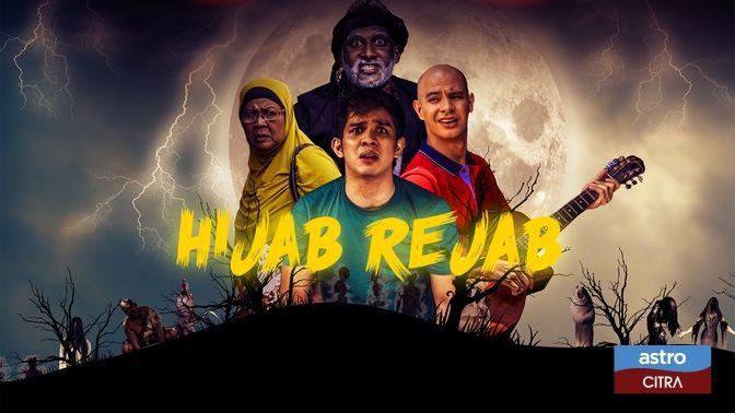 Hijab Rejab