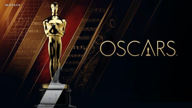 The 92Nd Annual Academy Awards