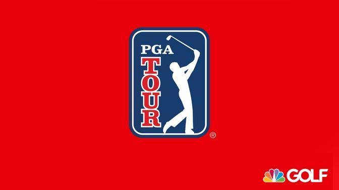 Pga Tour Highlights