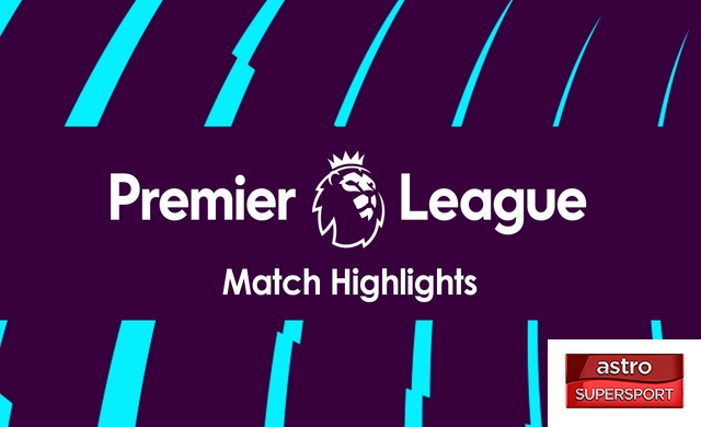 L2 - PL 18/19 MATCH HIGHLIGHTS