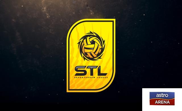 STL 2018