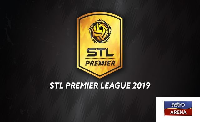 Stl Premier League 2019