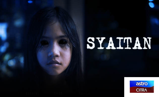 SYAITAN