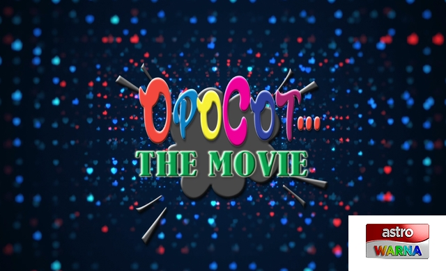 OPOCOT THE MOVIE
