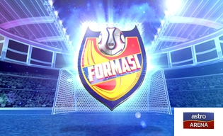FORMASI 2019