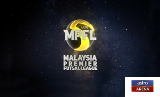 MPFL 2019 HIGHLIGHTS