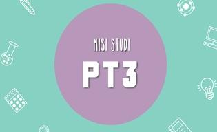 Misi Studi Pt3