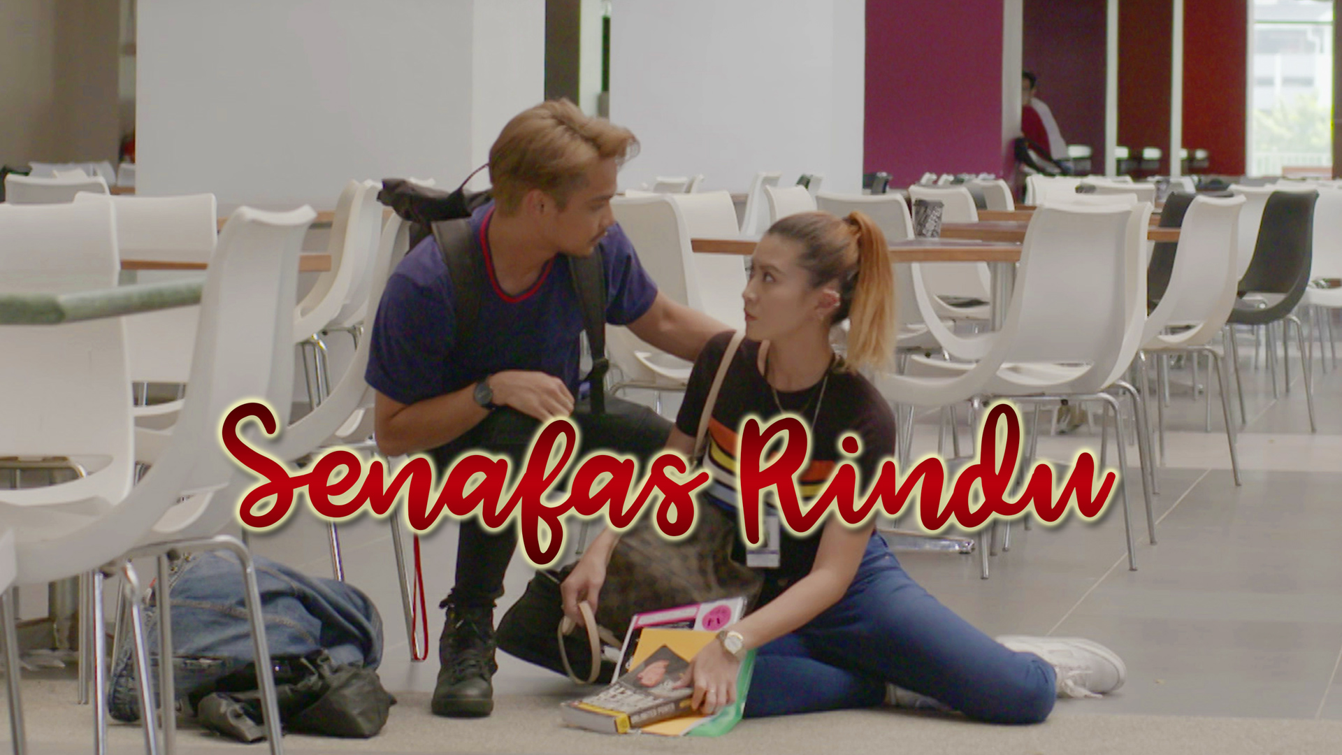 SENAFAS RINDU