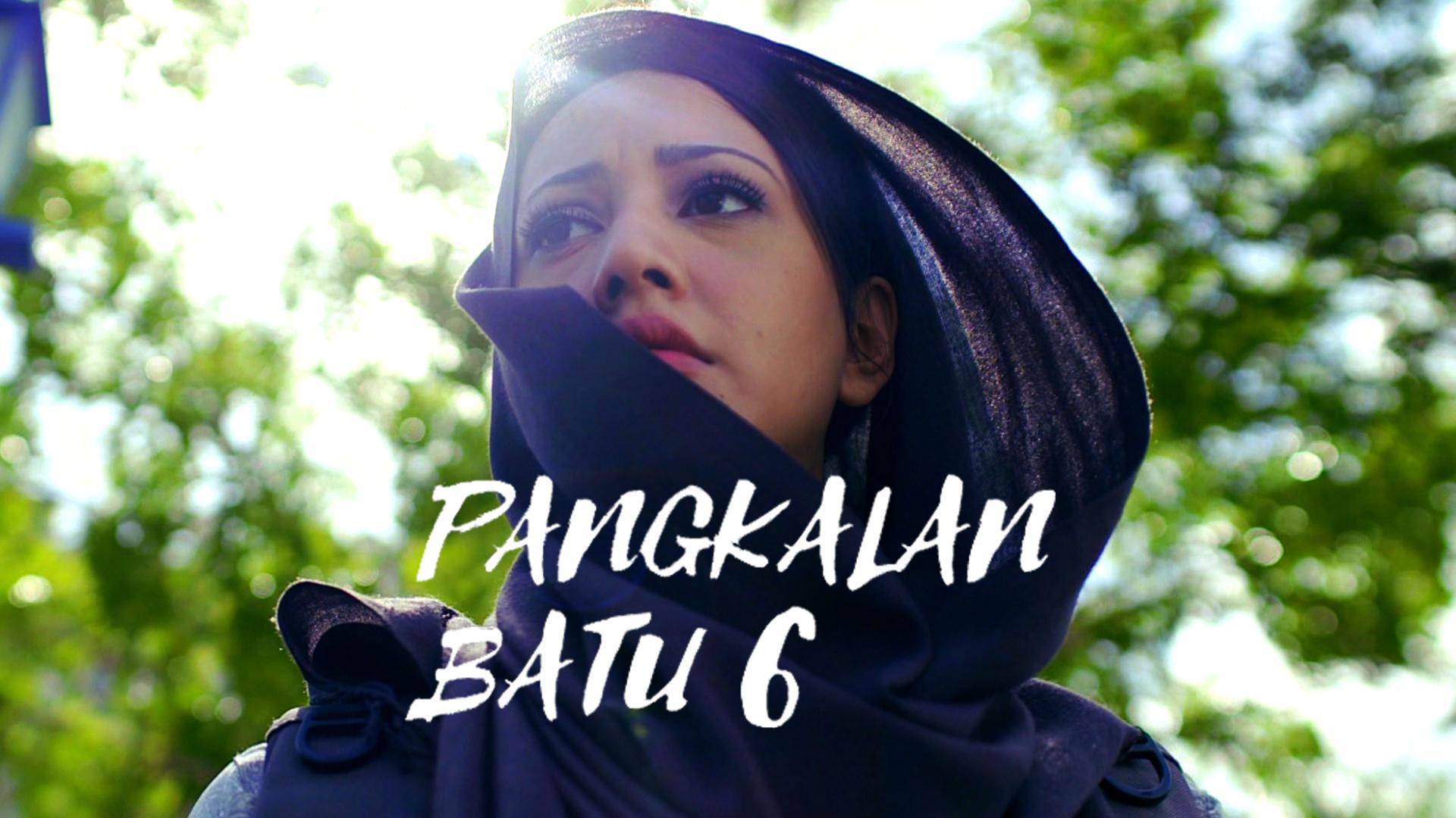 PANGKALAN BATU 6