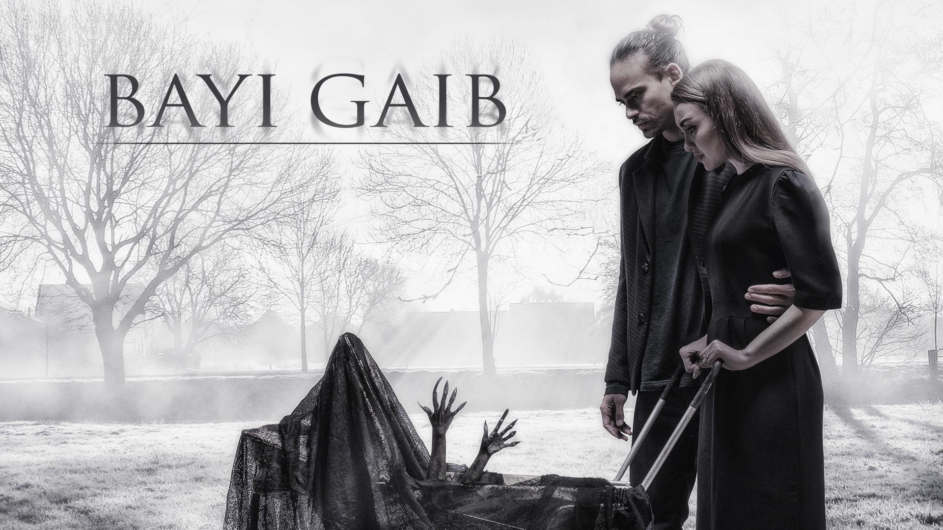 BAYI GAIB