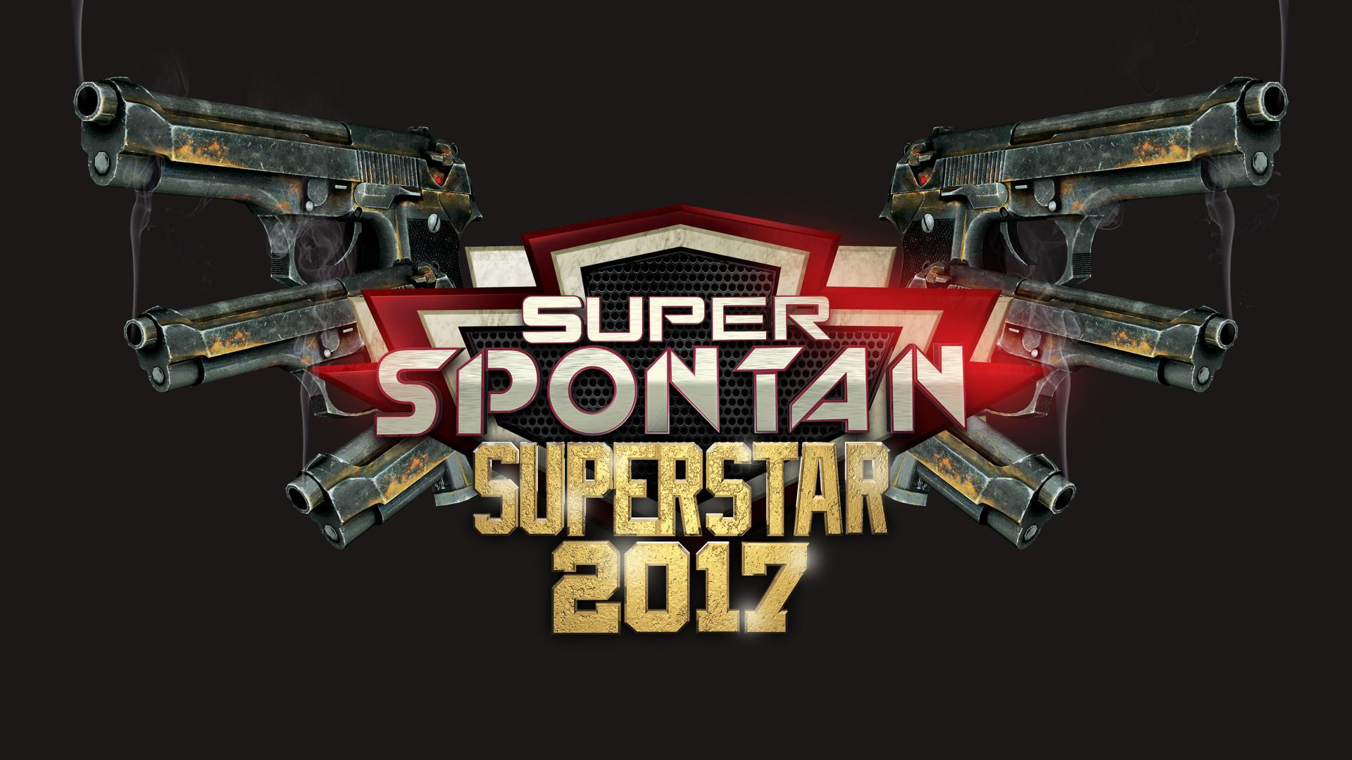 SUPER SPONTAN 9.30