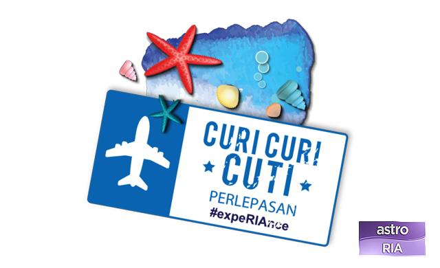 CURI-CURI CUTI