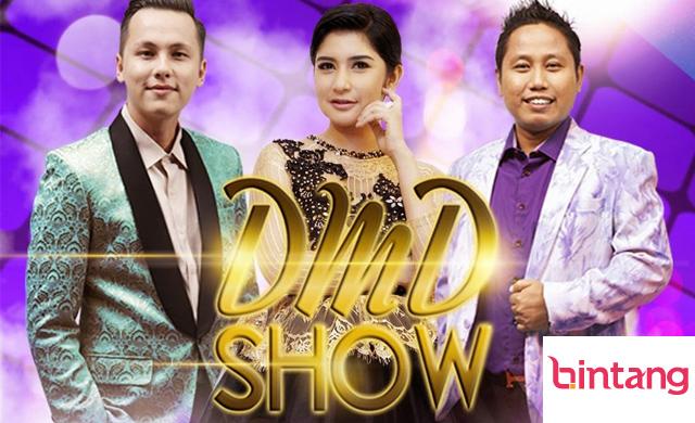 DMD SHOW